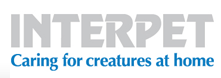 Interpret - Caring for creatures at home