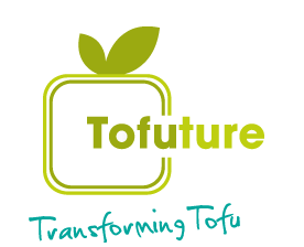 Tofuture - Transforming Tofu